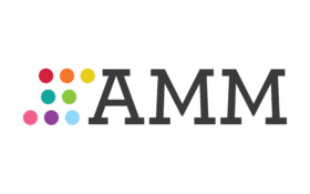 AMM/WFM 2020 Joint Conference