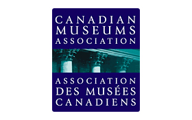 Canadian Museums SHow