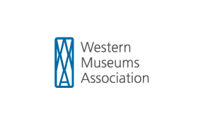 Western Museum Show